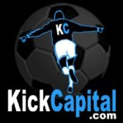 KICKCAPITAL profile picture