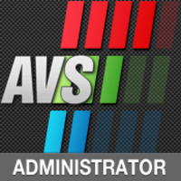 avs_avatars_admin_175.png