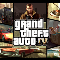 Grand_Theft_Auto_IV_Wallpaper_by_igotgame1075.jpg