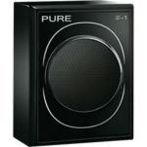 Pure S-1 Add-on Speaker