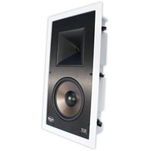 Klipsch KL-7800-THX In Wall Speaker