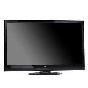 Vizio M3D650SV 65-Inch 120 Hz Class Theater 3D Edge Lit Razor LED LCD HDTV