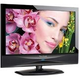 ViewSonic 19 inch LCD TV - VT1930