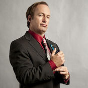 Saul Goodman1 profile picture
