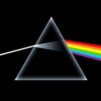 Pink_Floyd_-_Dark_side_of_the_moon AVS.jpg