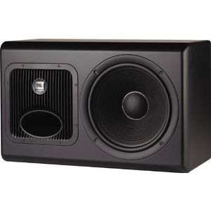 JBL LSR 6312SP 12 inch Active Subwoofer