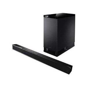 Sony SA-WCT150 Subwoofer For HT-CT150