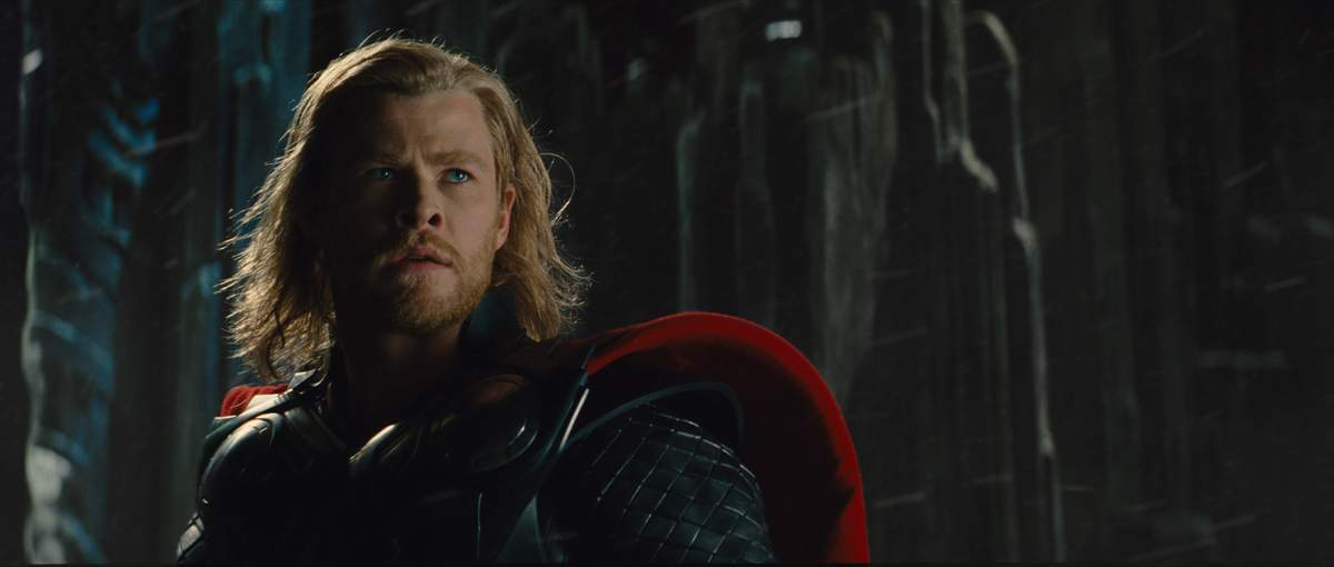 6c9909d3_thor-movie-image-chris-hemsworth-10.jpeg