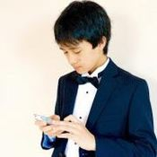 William Chiu profile picture
