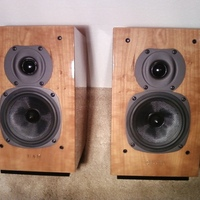 scaled_craigslist_audiogon_ebay_001.jpg