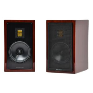 MartinLogan Motion LX16 Bookshelf Speaker
