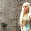 bobby94928's photos in 'Game of Thrones' on HBO HD - NO SPOILERS or Book Discussion