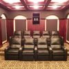 skdanser's photos in Home Theater Design 1