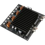 4x100W @ 4 Ohm TK2050 Class-D Audio Amplifier Board