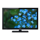 Panasonic VIERA TC-L32X5 32-Inch 720p IPS LED-LCD TV