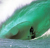 PipeSurfer profile picture