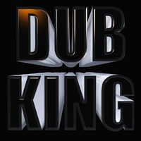 Dub King Splash.tif