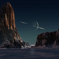 small chesley_bonestell1.jpg