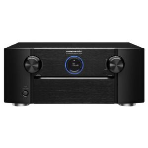 Marantz SR7005 Audio Video Receiver (Black)