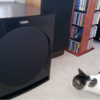 "dswierenga's photos in ""YOUR"" subwoofer picture thread"