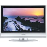 Panasonic 32 inch LCD TV - TC-32LX60
