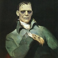 frankenstein-novel-portrait.jpg