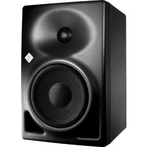 Neumann KH 120 Active Nearfield Studio Monitor