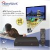 MediasonicEast's photos in Homeworx HW-150PVR, Support and Discussion