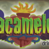 joeblow's photos in Guacamelee! brings back old school platforming action