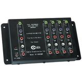 Ce Labs Av 400Comp High-Performance Component/Hdtv Distribution Amplifier (Home Theatre Access )