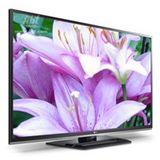LG 50PA5500 50-inch 3D Plasma TV