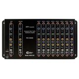 CE Labs Distribution Amplifier (AV901HD)