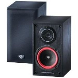 "Cerwin Vega VE-5M 5-1/4"" 2-Way Bookshelf Speaker (Pair)"