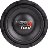 Cerwin Vega HED Series Subwoofer