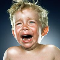 jill-greenberg-crying-photoshopped-babies-end-times-17.jpg