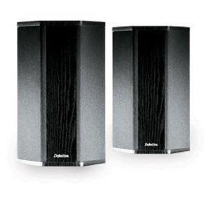 Definitive Technology BP2X Speakers