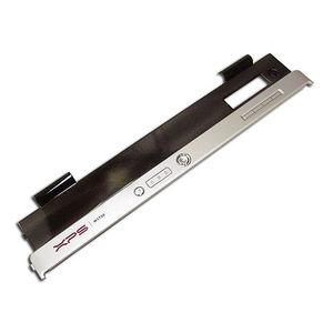 XM083 - Dell XPS M1730 Hinge Cover - XM083