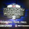 dcowboy7's photos in NFL's Thursday Night Football package goes to CBS