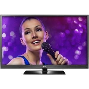 "NEW 50"" Plasma 3,000,000:1 1080P (TV & Home Video)"