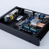 assassin's photos in I need a fanless Micro Motherboard with external PSU and HDMI