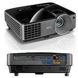 BenQ DLP Projector XGA 3000