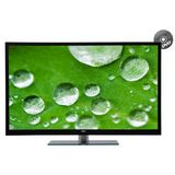 RCA 42 inch LED-Lit TV - LED42C45RQD