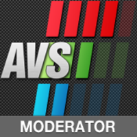 avs_avatars_mod_175.png