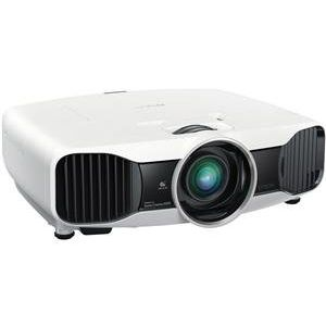 Epson 5010 e PowerLite Home Cinema 3D Front Projector with WirelessHD