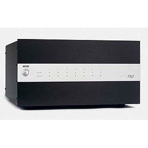 Adcom GFA-7705 5-Channel 200-Watt Amplifier