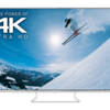 tubetwister's photos in Panasonic Announces First 4K Ultra HD TV Based on HDMI 2.0 Spec