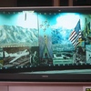 varkus's photos in Rear Projection Theaters