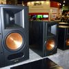 ILOVEMYHDTV's photos in Klipsch owner thread