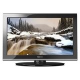 NEW TOSHIBA 32C110U TV BLACK 32INCH LCD HD 720P (Home & Office)
