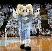 Tarheel1400 profile picture